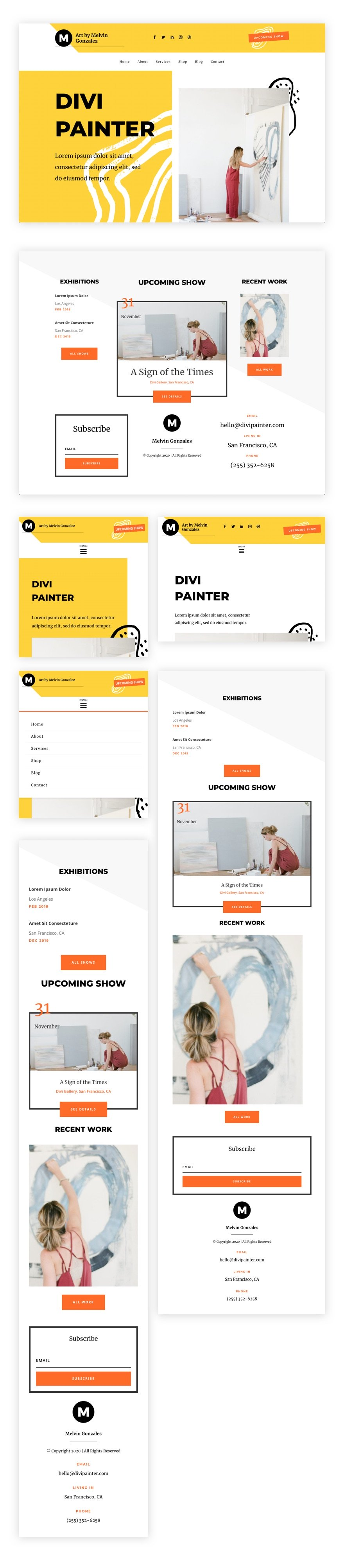 download-a-free-header-and-footer-for-divis-painter-layout-pack Download a FREE Header and Footer for Divi's Painter Layout Pack