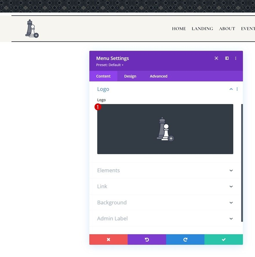 download-a-free-header-footer-for-divis-chess-club-layout-pack-6 Download a FREE Header & Footer for Divi's Chess Club Layout Pack