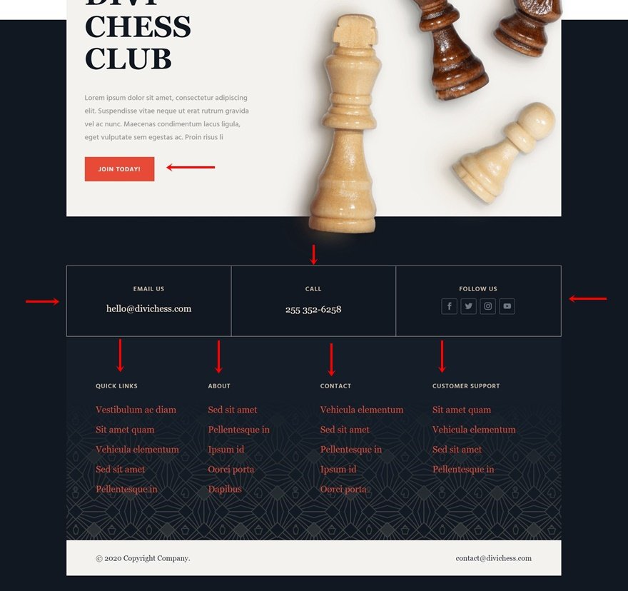 download-a-free-header-footer-for-divis-chess-club-layout-pack-9 Download a FREE Header & Footer for Divi's Chess Club Layout Pack