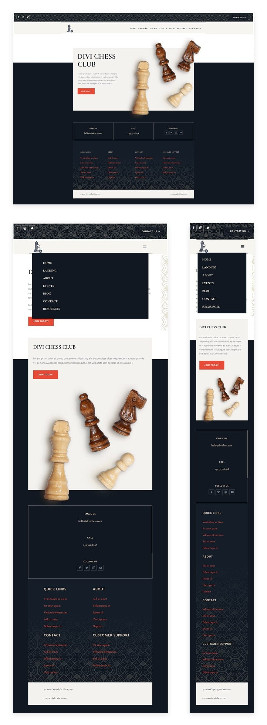 download-a-free-header-footer-for-divis-chess-club-layout-pack Download a FREE Header & Footer for Divi's Chess Club Layout Pack