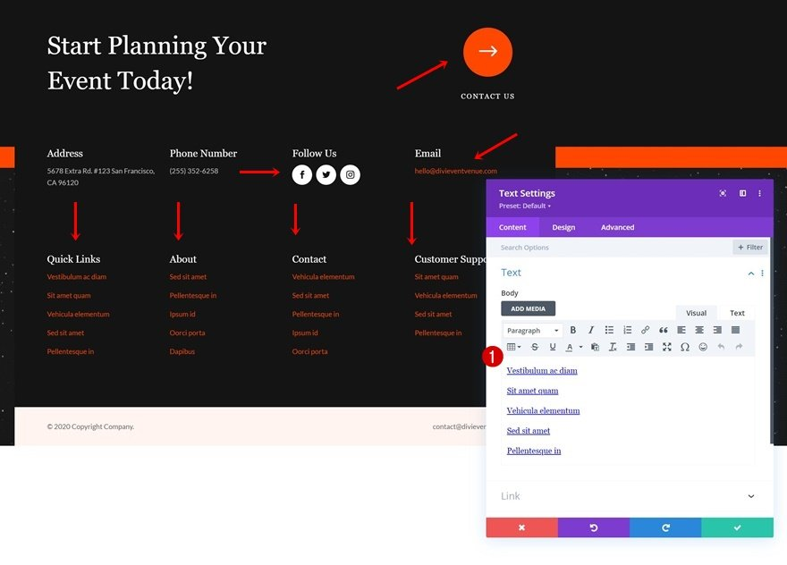download-a-free-header-footer-for-divis-event-venue-layout-pack-10 Download a FREE Header & Footer for Divi's Event Venue Layout Pack