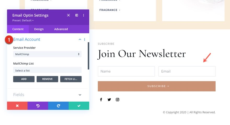 download-a-free-header-footer-template-for-divis-perfumery-layout-pack-9 Download a FREE Header & Footer Template for Divi's Perfumery Layout Pack