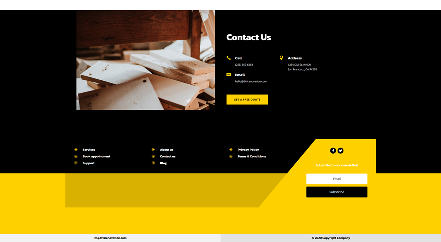download-a-free-header-footer-template-for-divis-renovation-layout-pack-1 Download a FREE Header & Footer Template for Divi's Renovation Layout Pack