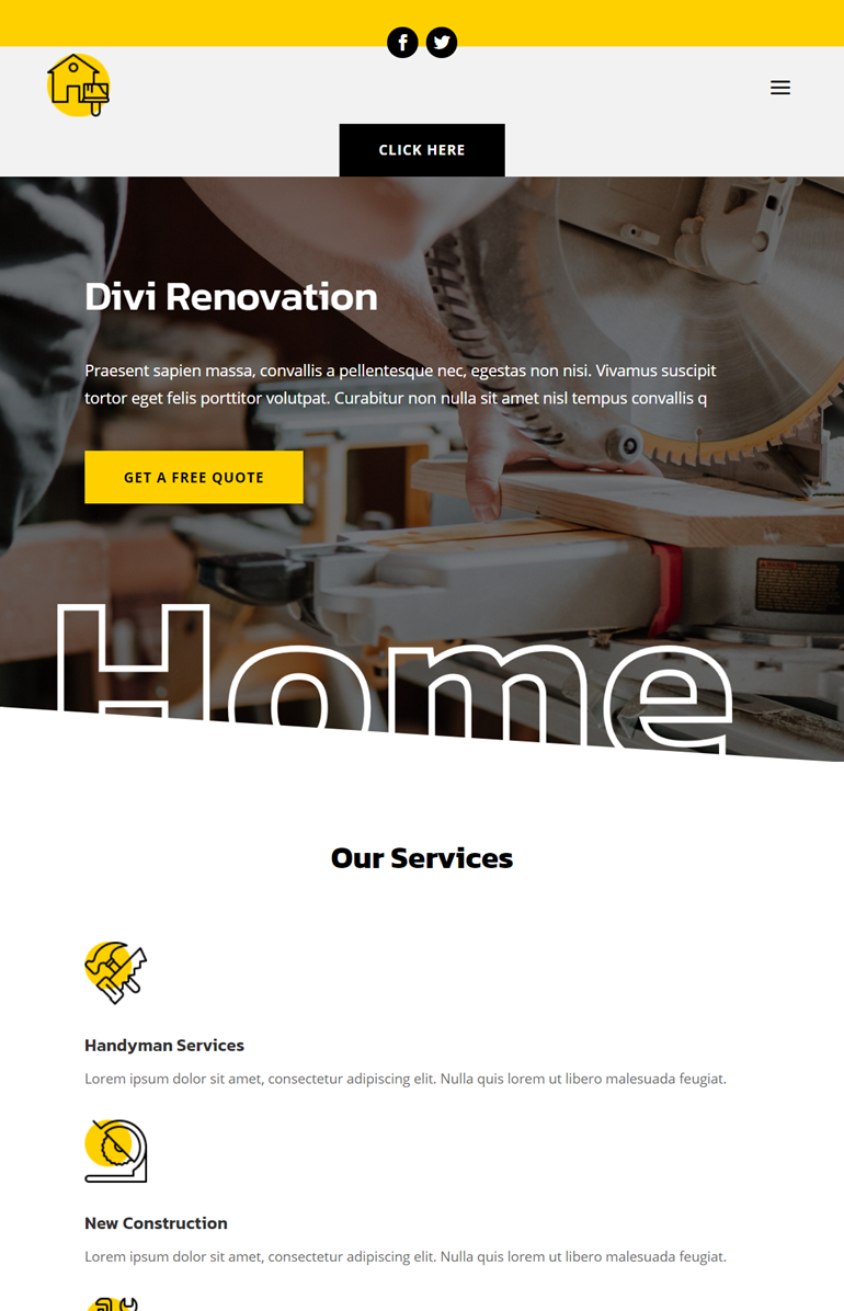 download-a-free-header-footer-template-for-divis-renovation-layout-pack-2 Download a FREE Header & Footer Template for Divi's Renovation Layout Pack