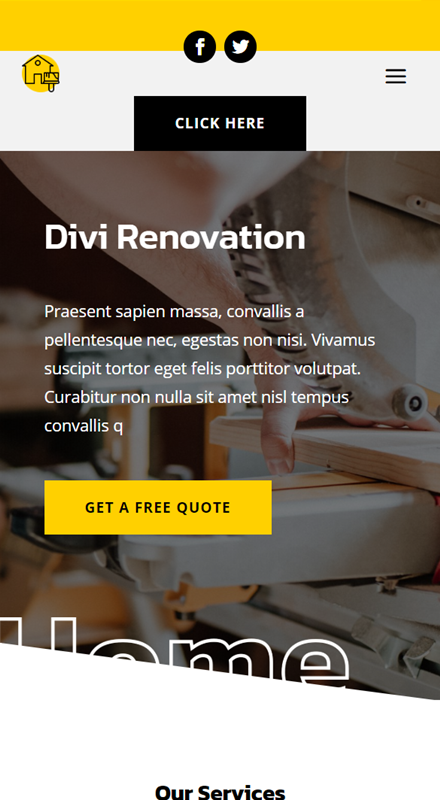 download-a-free-header-footer-template-for-divis-renovation-layout-pack-4 Download a FREE Header & Footer Template for Divi's Renovation Layout Pack