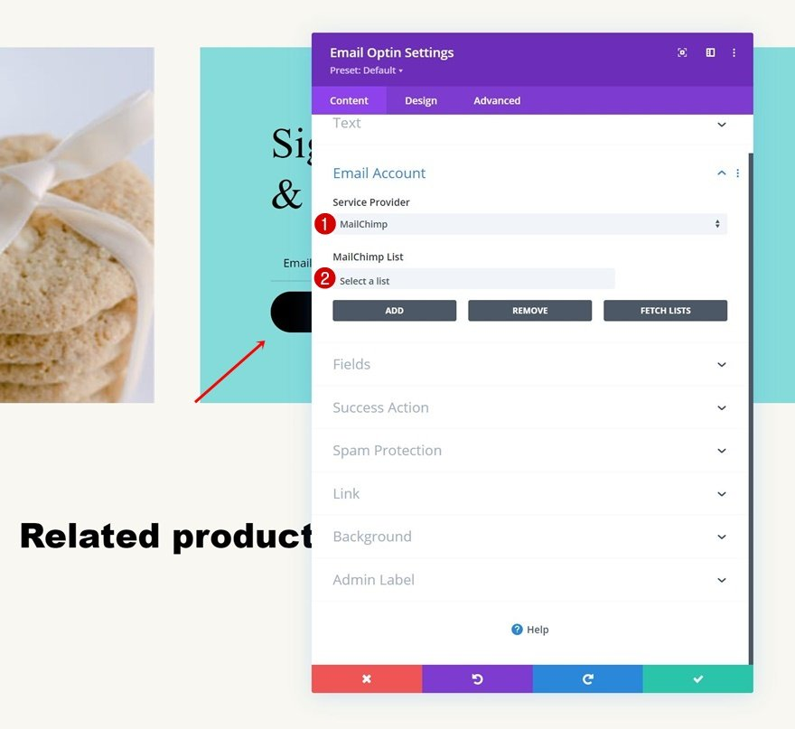 download-a-free-product-page-template-for-divis-homemade-cookies-layout-pack-7 Download a FREE Product Page Template for Divi's Homemade Cookies Layout Pack