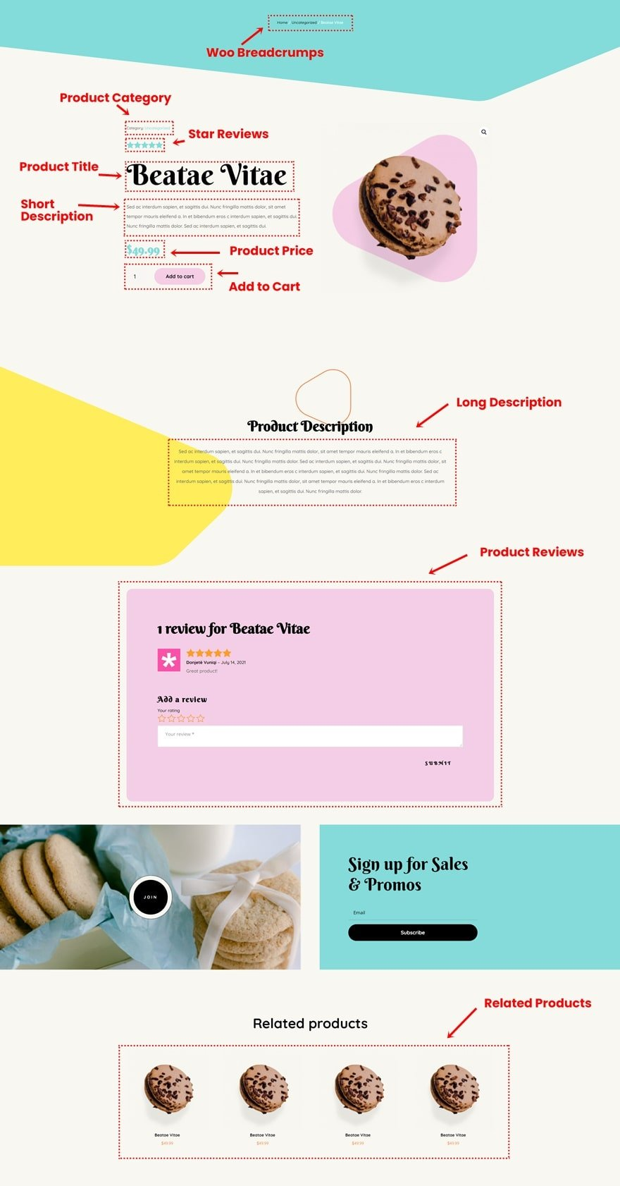 download-a-free-product-page-template-for-divis-homemade-cookies-layout-pack-8 Download a FREE Product Page Template for Divi's Homemade Cookies Layout Pack