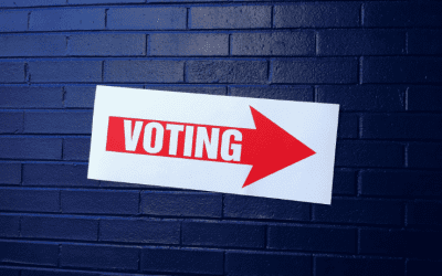 Election Season Scams Target Civic-Minded Citizens