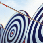 Everything you need to know about audience targeting without relying on third-party cookies