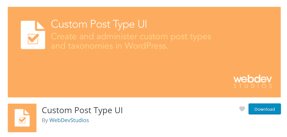 everything-you-need-to-know-about-wordpress-taxonomies-2 Everything You Need to Know About WordPress Taxonomies