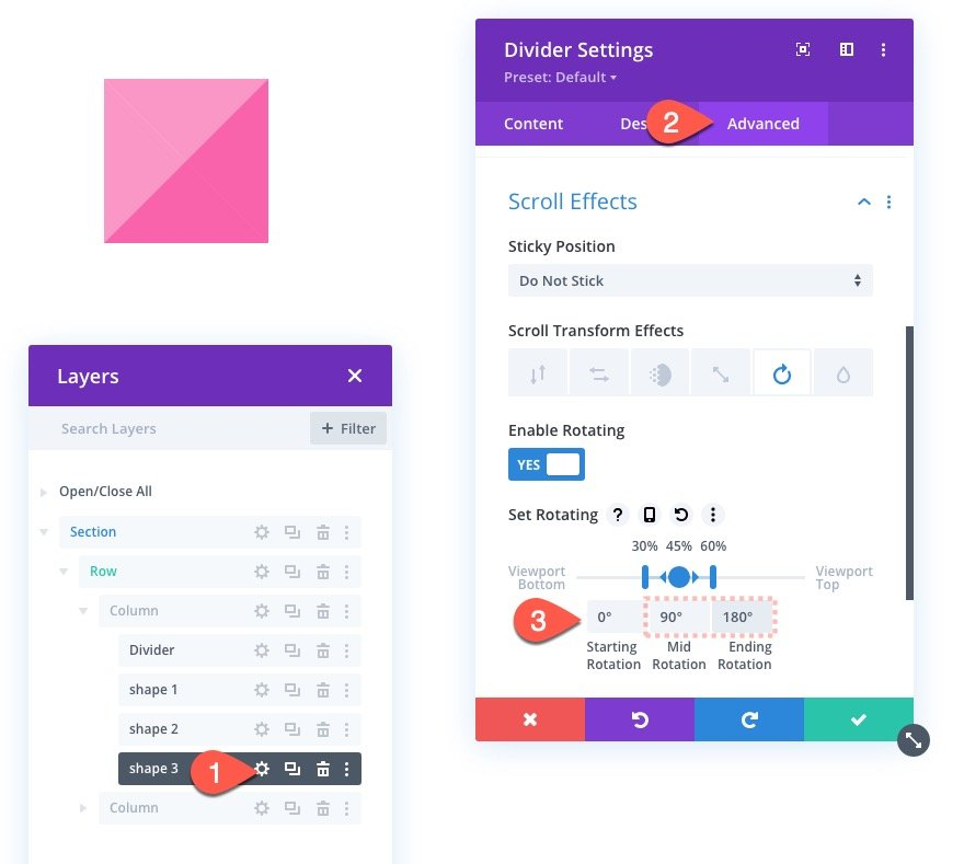 exploring-how-to-create-and-animate-css-shapes-in-divi-14 Exploring How to Create and Animate CSS Shapes in Divi