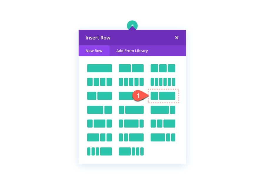 exploring-how-to-create-and-animate-css-shapes-in-divi-2 Exploring How to Create and Animate CSS Shapes in Divi