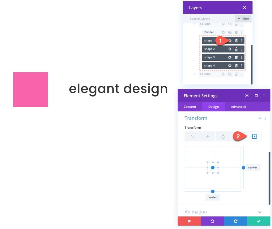 exploring-how-to-create-and-animate-css-shapes-in-divi-24 Exploring How to Create and Animate CSS Shapes in Divi
