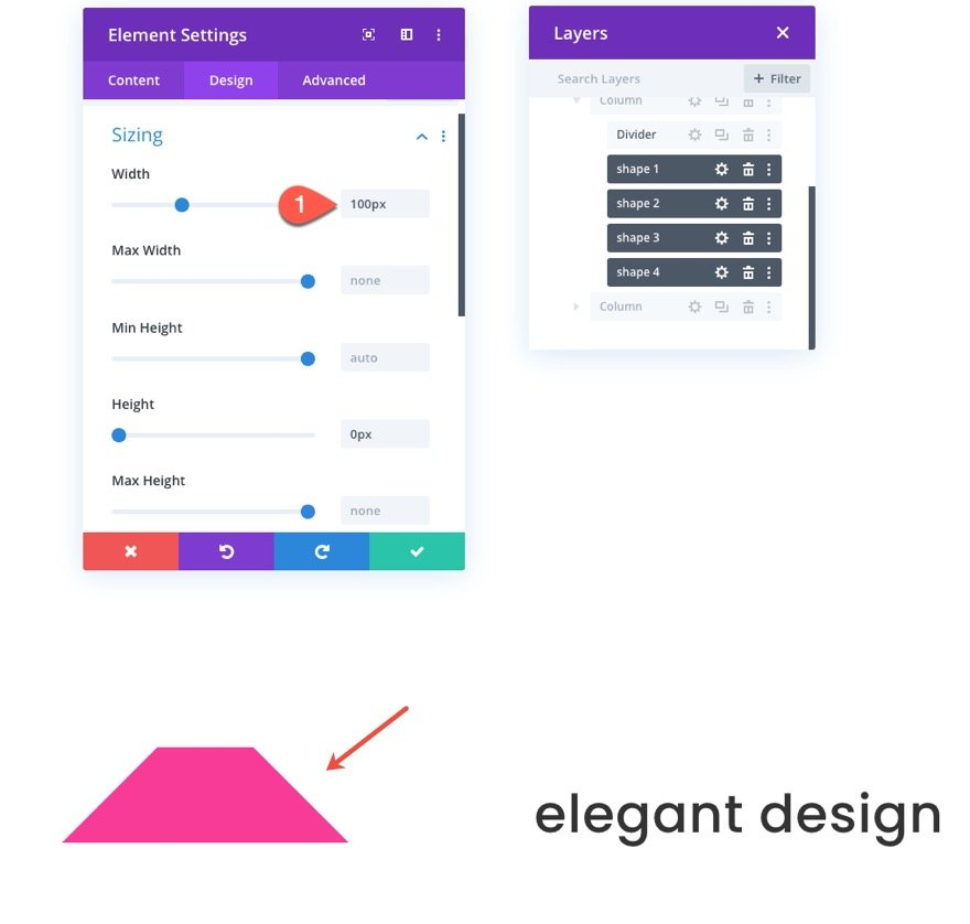 exploring-how-to-create-and-animate-css-shapes-in-divi-29 Exploring How to Create and Animate CSS Shapes in Divi