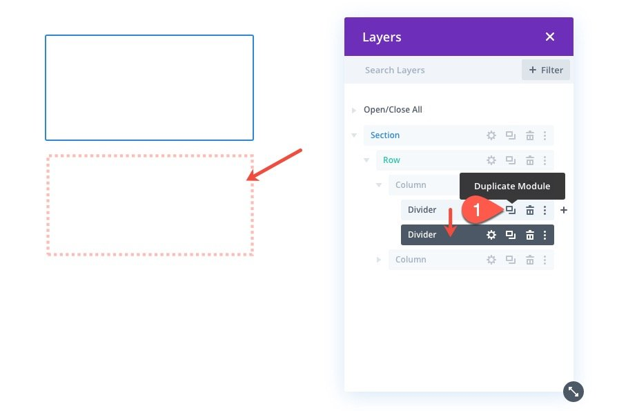 exploring-how-to-create-and-animate-css-shapes-in-divi-7 Exploring How to Create and Animate CSS Shapes in Divi