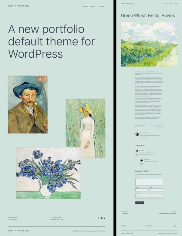 five-awesome-new-features-in-wordpress-5-6 Five awesome new features in WordPress 5.6