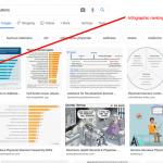 five-quick-seo-wins-to-give-your-website-a-boost-in-search-150x150 SEO News