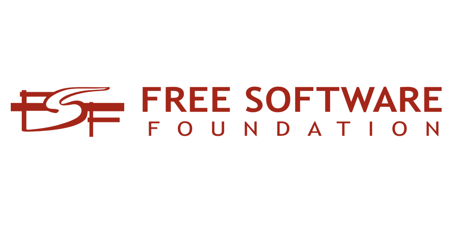 fsf-doubles-down-on-stallman-reinstatement-wordpress-does-not-support-his-return-to-the-board FSF Doubles Down on Stallman Reinstatement, WordPress Does Not Support His Return to the Board
