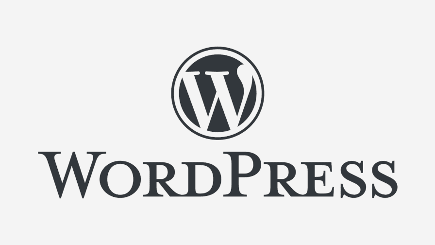full-site-editing-is-partly-a-go-for-wordpress-5-8 Full Site Editing Is Partly a 'Go' for WordPress 5.8