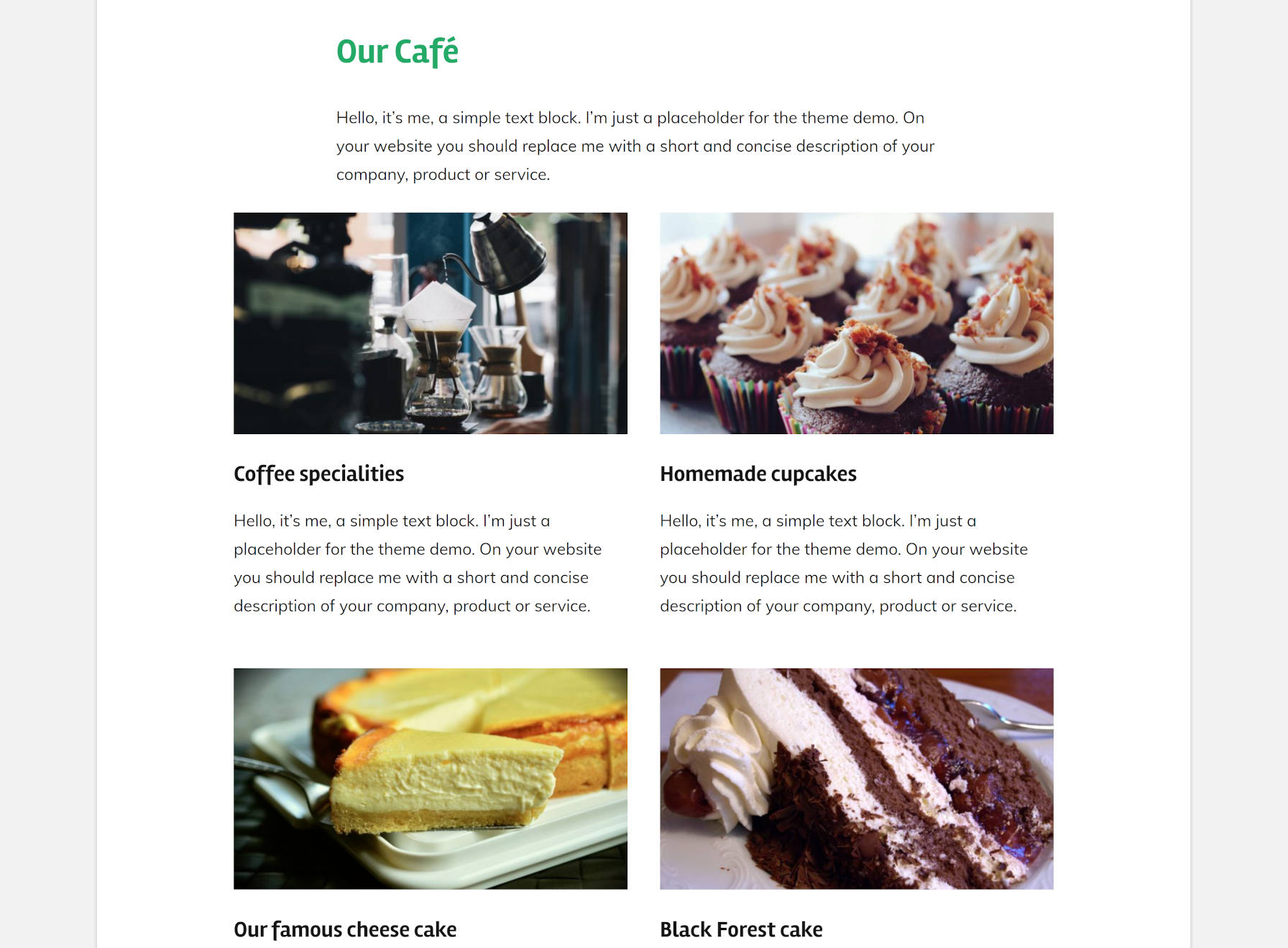 germanthemes-releases-block-ready-gt-basic-wordpress-theme-with-custom-patterns-2 GermanThemes Releases Block-Ready GT Basic WordPress Theme With Custom Patterns