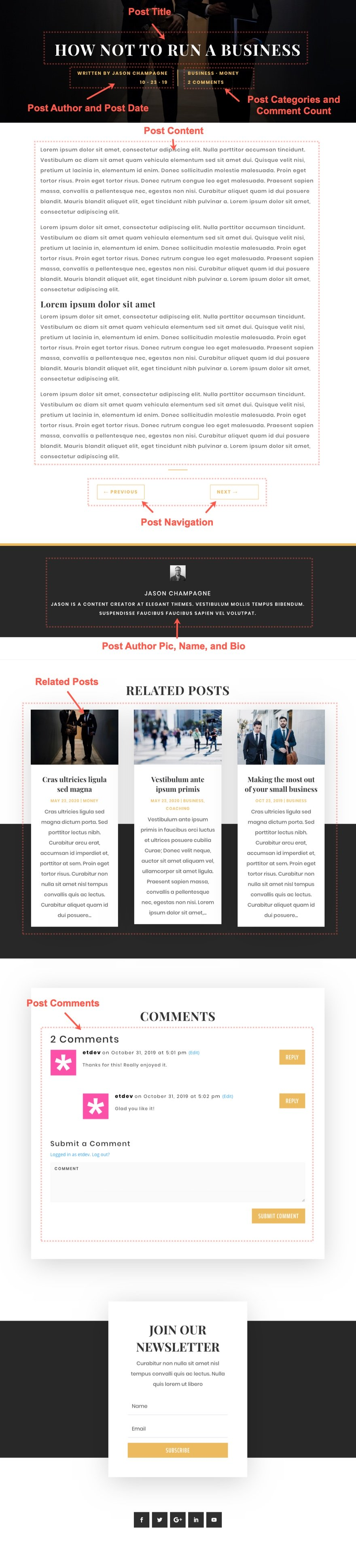 get-a-free-blog-post-template-for-divis-business-consultant-layout-pack-7 Get a FREE Blog Post Template for Divi's Business Consultant Layout Pack