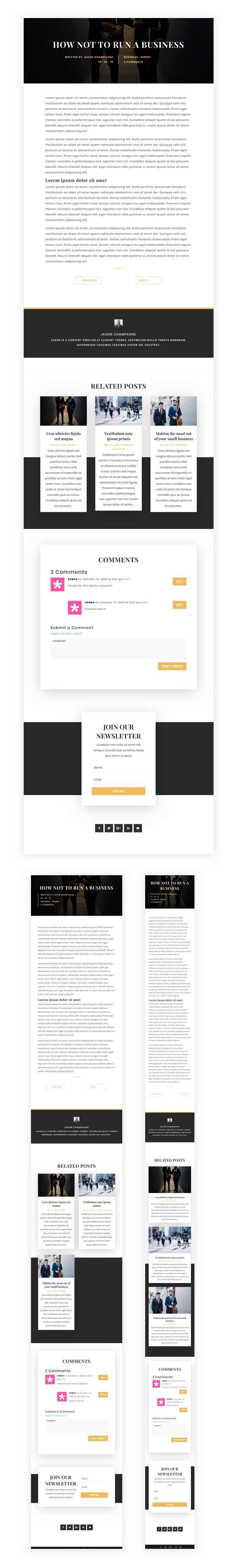 get-a-free-blog-post-template-for-divis-business-consultant-layout-pack Get a FREE Blog Post Template for Divi's Business Consultant Layout Pack