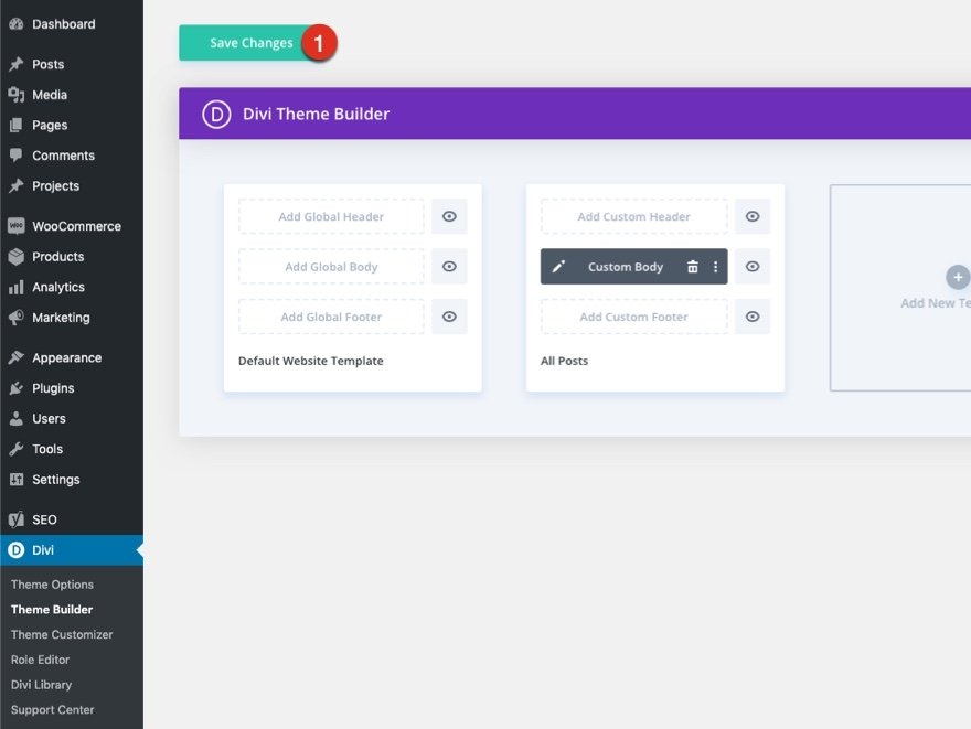 get-a-free-blog-post-template-for-divis-cyber-security-layout-pack-4 Get a FREE Blog Post Template for Divi's Cyber Security Layout Pack