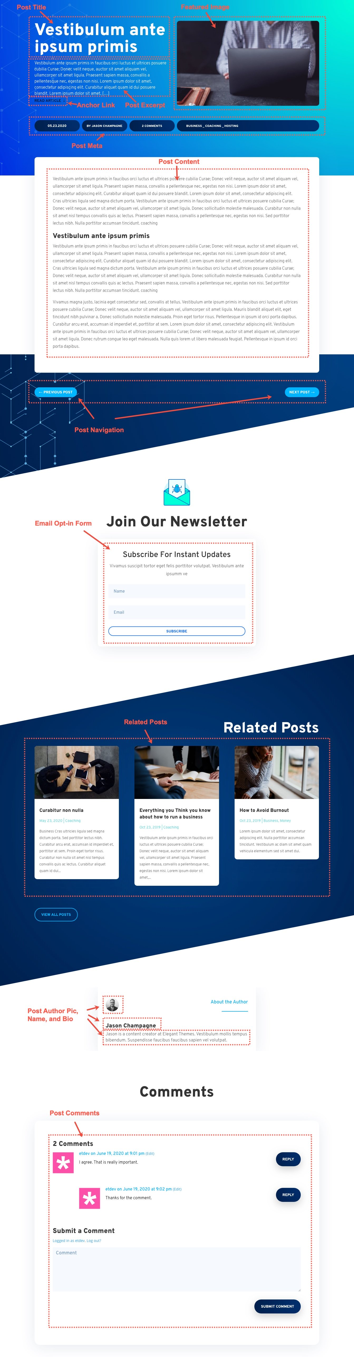 get-a-free-blog-post-template-for-divis-cyber-security-layout-pack-7 Get a FREE Blog Post Template for Divi's Cyber Security Layout Pack