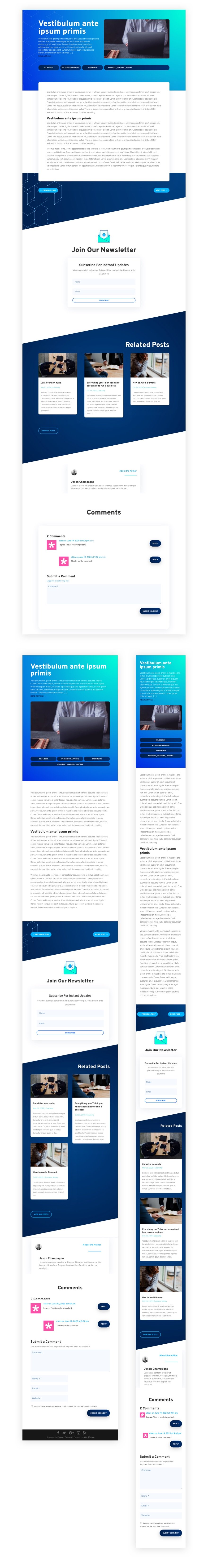 get-a-free-blog-post-template-for-divis-cyber-security-layout-pack Get a FREE Blog Post Template for Divi's Cyber Security Layout Pack