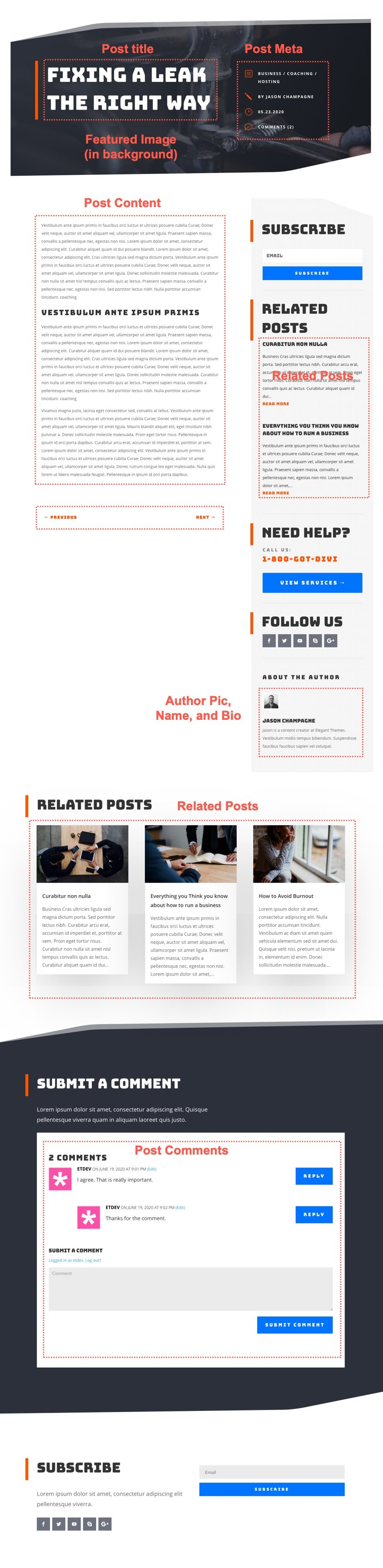 get-a-free-blog-post-template-for-divis-handyman-layout-pack-7 Get a FREE Blog Post Template for Divi's Handyman Layout Pack