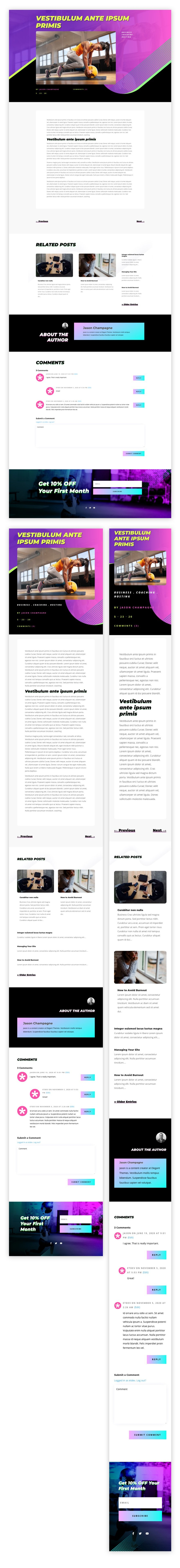 get-a-free-blog-post-template-for-divis-virtual-fitness-layout-pack Get a FREE Blog Post Template for Divi's Virtual Fitness Layout Pack