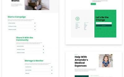 get-a-free-crowdfunding-layout-pack-for-divi-400x250 SEO News