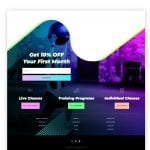 get-a-free-header-and-footer-for-divis-virtual-fitness-layout-pack-150x150 SEO News