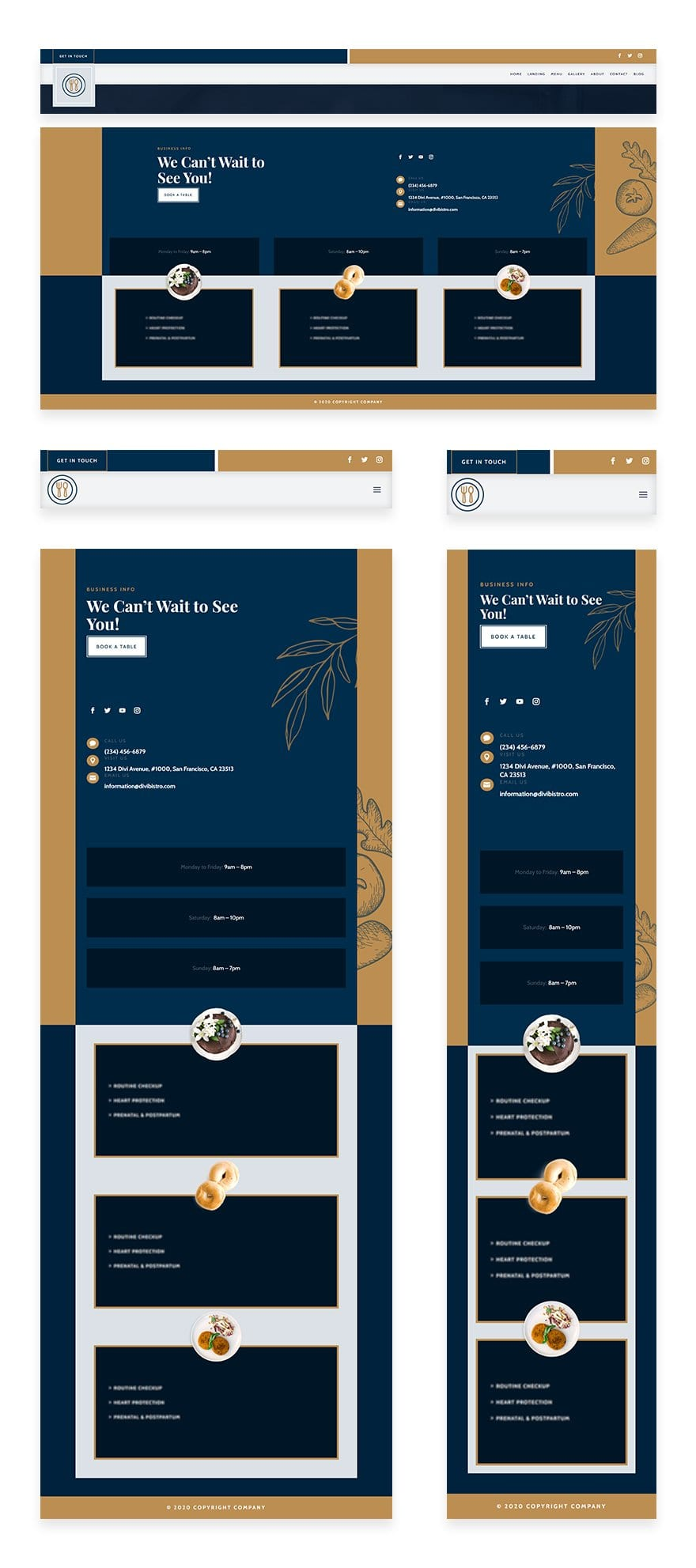 get-a-free-header-footer-for-divis-bistro-layout-pack Get a FREE Header & Footer for Divi's Bistro Layout Pack