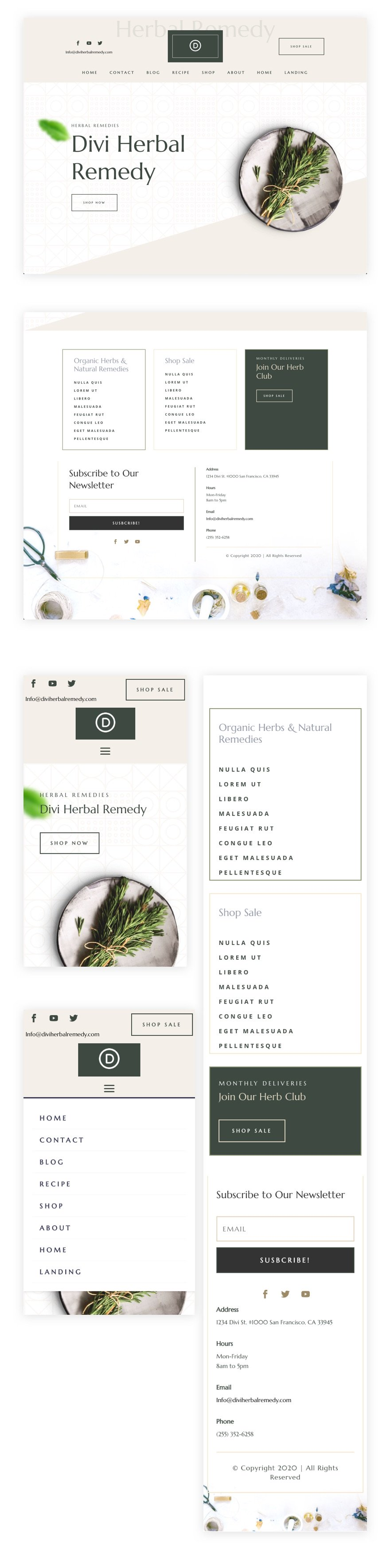 get-a-free-header-footer-for-divis-herbal-remedy-layout-pack-1 Get a FREE Header & Footer for Divi's Herbal Remedy Layout Pack