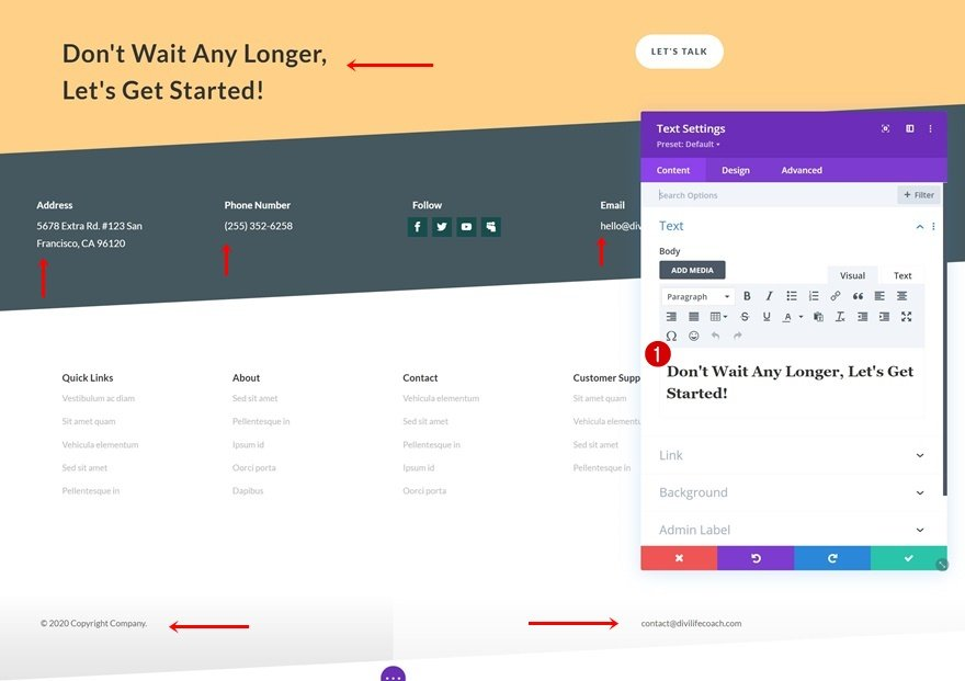 get-a-free-header-footer-for-divis-life-coach-layout-pack-11 Get a FREE Header & Footer for Divi's Life Coach Layout Pack