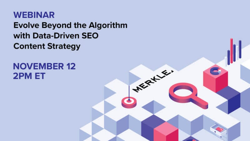 get-beyond-the-algorithm-with-a-data-driven-seo-content-strategy Get beyond the algorithm with a data-driven SEO content strategy