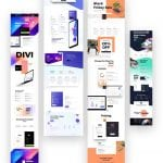 get-the-exclusive-free-black-friday-landing-page-layout-pack-150x150 SEO News