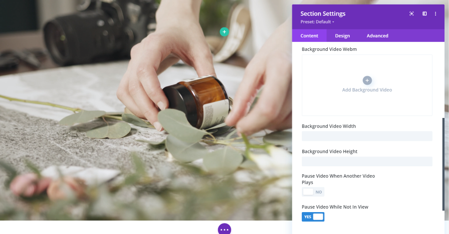getting-started-with-divi-content-settings-13 Getting Started with Divi: Content Settings