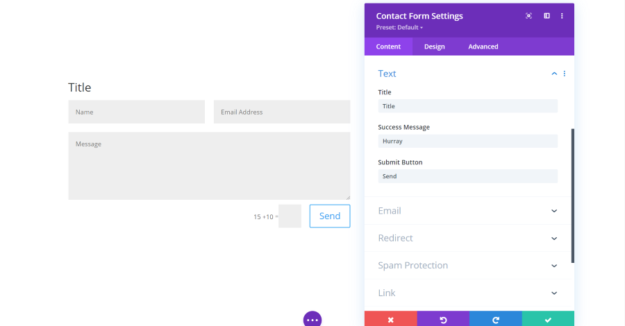 getting-started-with-divi-content-settings-27 Getting Started with Divi: Content Settings
