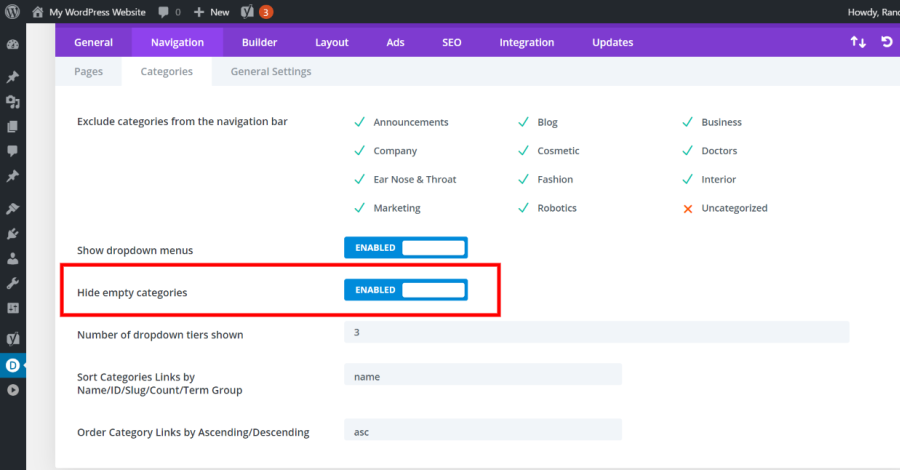 getting-started-with-divi-theme-options-navigation-tab-20 Getting Started with Divi: Theme Options – Navigation Tab
