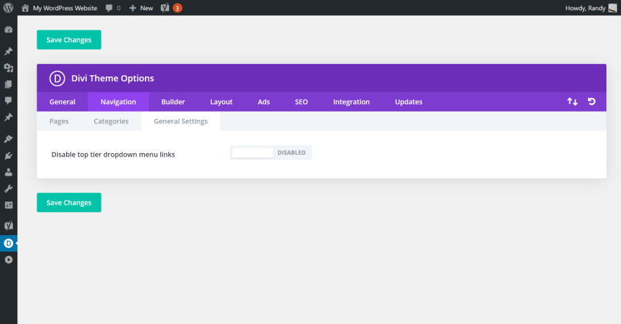 getting-started-with-divi-theme-options-navigation-tab-23 Getting Started with Divi: Theme Options – Navigation Tab