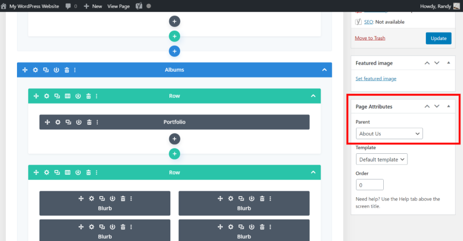 getting-started-with-divi-theme-options-navigation-tab-7 Getting Started with Divi: Theme Options – Navigation Tab