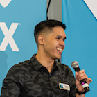 google-adds-familiar-face-as-ads-product-liaison-wednesdays-daily-brief-1 Google adds familiar face as Ads Product Liaison; Wednesday's daily brief