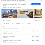 Google announces global launch of property promotion ads for hotels