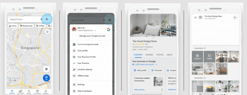 google-now-enables-gmb-profile-edits-from-search-and-maps-1 Google now enables GMB profile edits from Search and Maps
