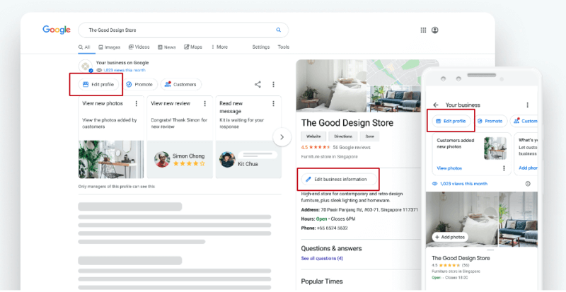 google-now-enables-gmb-profile-edits-from-search-and-maps Google now enables GMB profile edits from Search and Maps
