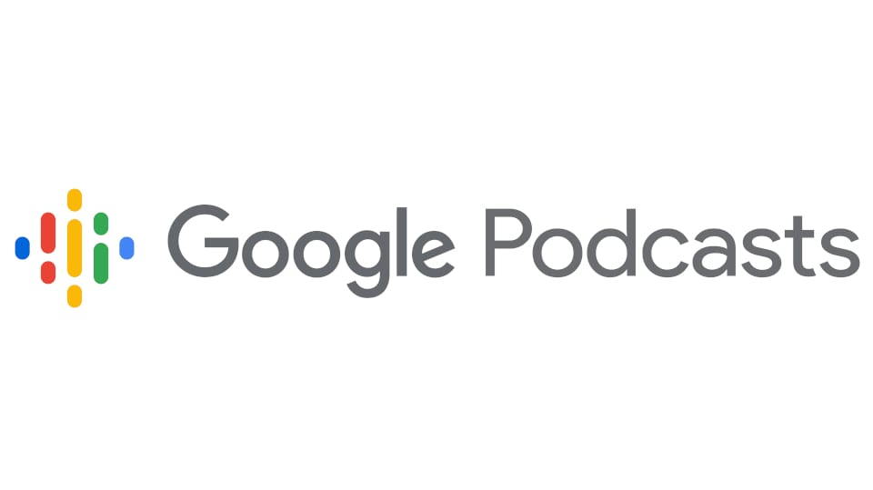 google-podcasts-manager-adds-more-data-from-search-impressions-top-discovered-episodes-and-search-terms Google Podcasts Manager Adds More Data from Search: Impressions, Top-Discovered Episodes, and Search Terms