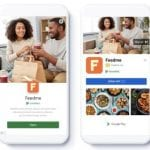 Google rolls out App campaign type to re-engage existing users