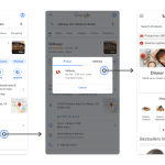 Google's latest Maps and GMB features up the ante for competing platforms; Wednesday's daily brief